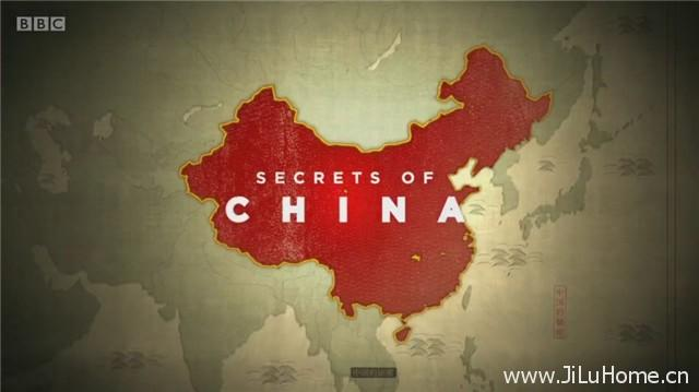 《中国的秘密 Secrets of China (2015)》