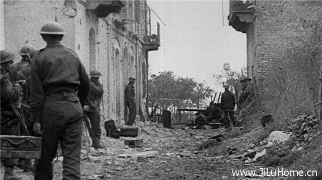 《1942年第二次世界大战和希特勒柔软腹部 World War Two:1942 and Hitler's Soft Underbelly (2012)》