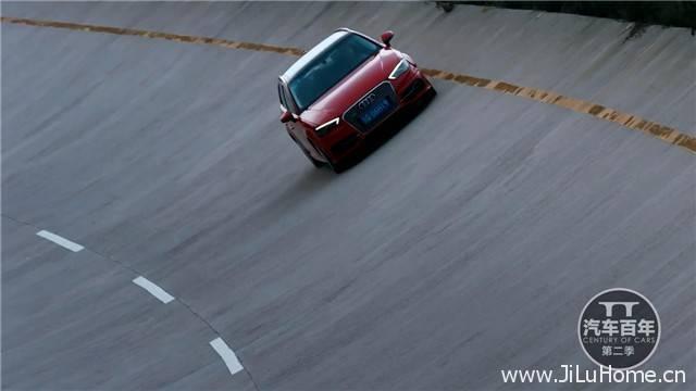 《汽车百年 The Century With Cars 2》第二季