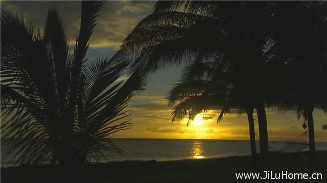 《夏威夷 Hawaii (2007)》