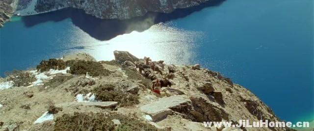 《喜马拉雅 Himalaya (1999)》