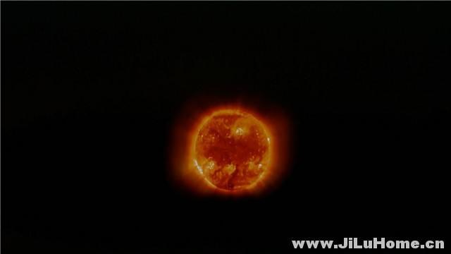 《活力太阳 Solarmax (2000)》