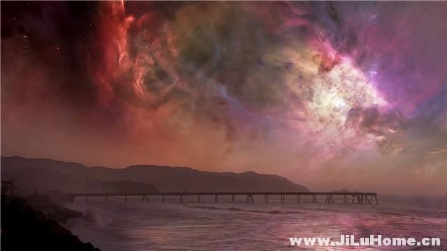 《走进银河 Inside the Milky Way (2010)》