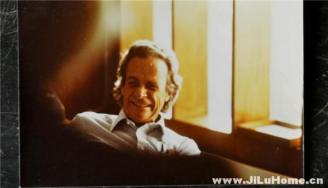 《神奇的费曼先生 The Fantastic Mr Feynman (2013)》