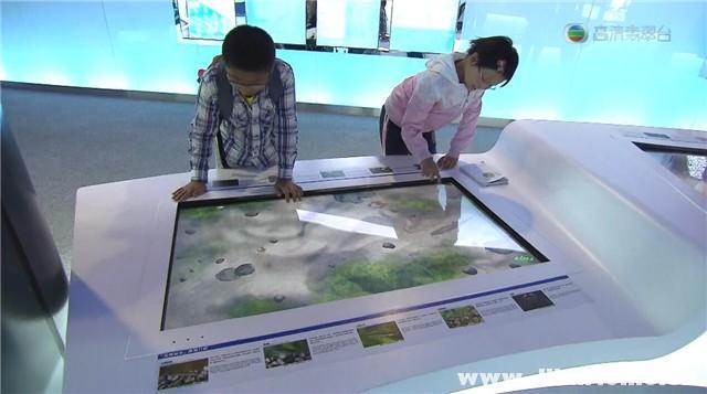 《上海世博行 Go! EXPO (2010)》