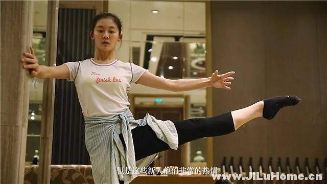 《芳华纪录片:我把芳华献给你 (2017)》