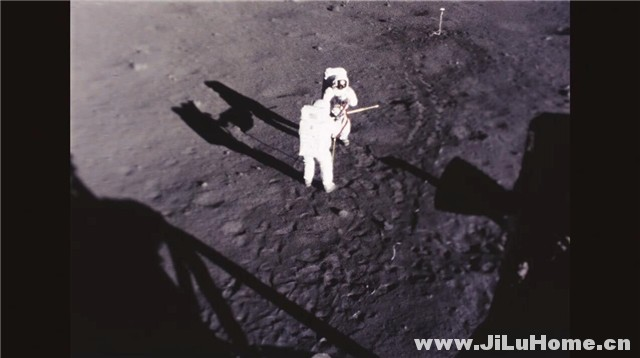 《月之阴影 In the Shadow of the Moon (2007)》