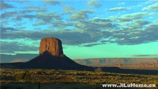 《美丽大西南/壮美大西南 The Great Southwest (2007)》