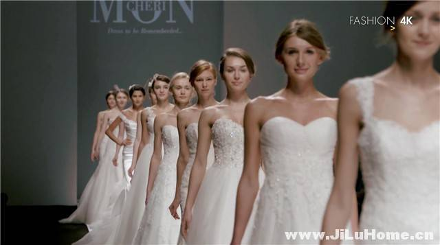 《SES:时尚 Fashion (2017)》