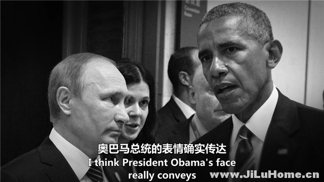 《前线:普京的复仇 Frontline: Putin's Revenge (2017)》