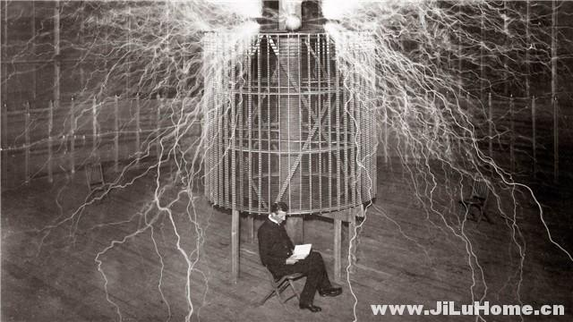 《死亡射线:特斯拉死因大调查 Tesla's Death Ray:A Murder Declassified》第一季