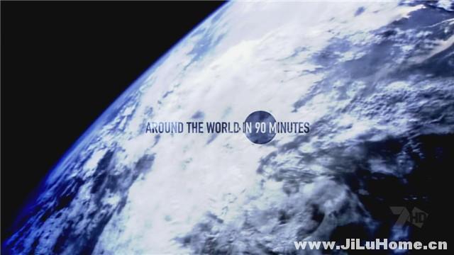 《90分钟环游世界 Around the World in 90 Minutes (2006)》