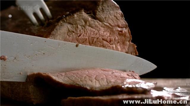 《烹饪造就人类吗 Did Cooking Make Us Human (2010)》