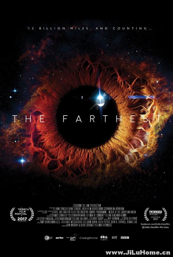 《最远的地方 The Farthest (2017)》