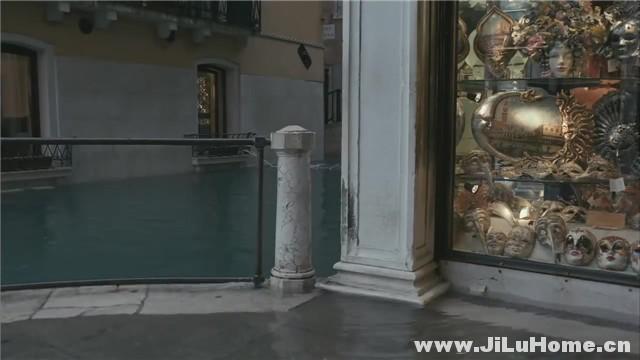 《野性威尼斯 Wild Venice (2014)》
