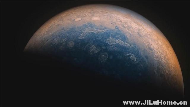 《木星揭秘 Jupiter Revealed (2018)》