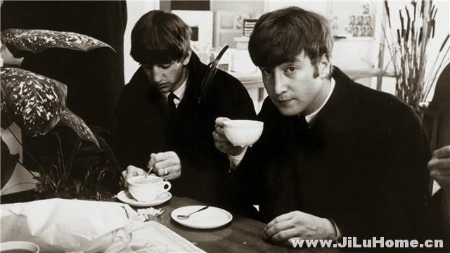 《一周八天:披头士的巡演时代 The Beatles: Eight Days a Week - The Touring Years (2016)》