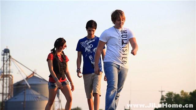 《欺凌 Bully (2011)》