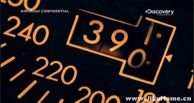 《空难事件簿 Air Crash Confidential (2010)》