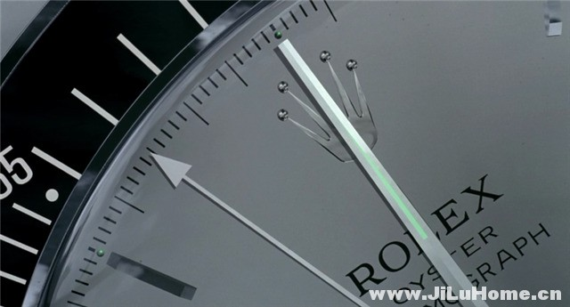 《时间简史 A Brief History of Time (1991)》