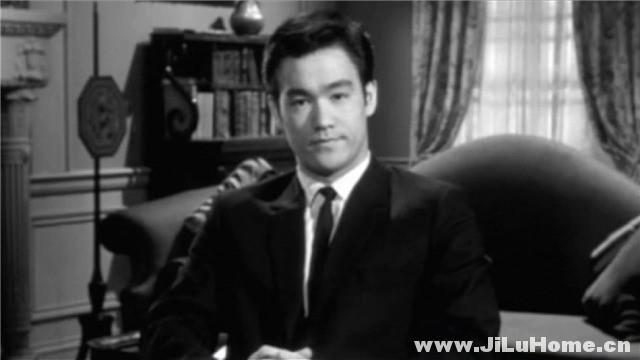 《我是李小龙 I Am Bruce Lee (2011)》
