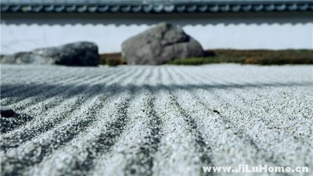 《狂野日本/日本:地球迷人之岛 Wild Japan (2015)》