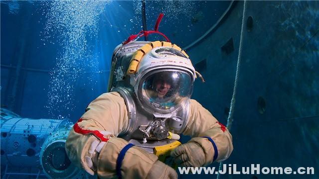 《人类宇宙 Human Universe (2014)》