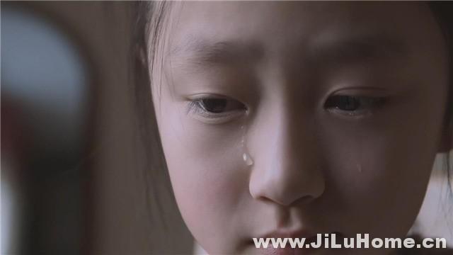 《朝鲜:太阳之下 V paprscích slunce (2015)》