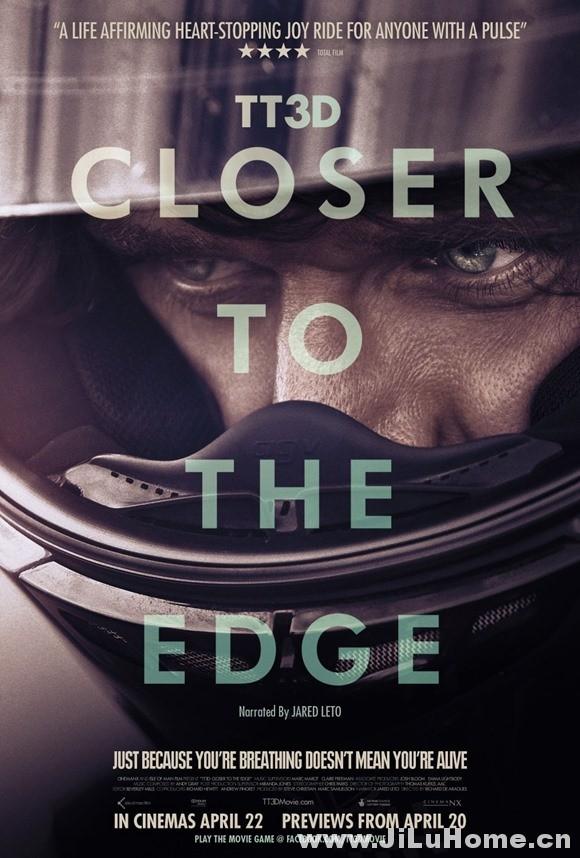 《TT3D:触摸极限 TT3D: Closer to the Edge (2011)》