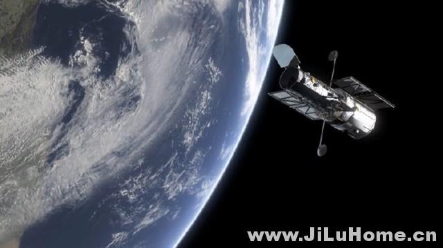 《哈勃时代 The Age of Hubble (2016)》