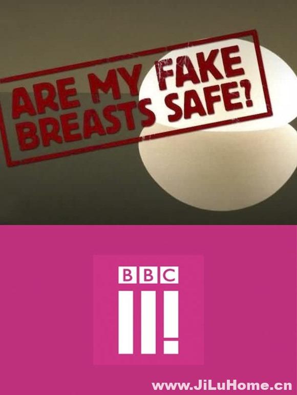 《我的假乳房安全吗?/隆胸?还是隆凶? Are My Fake Breasts Safe? 2012》