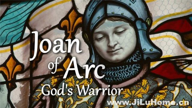 《圣女贞德:上帝武士 Joan of Arc: God's Warrior 2015》