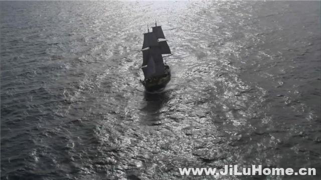 《航海帝国/海上帝国 Empire of the Seas 2010》