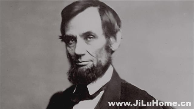 《刺杀林肯 The Assassination of Abraham Lincoln》