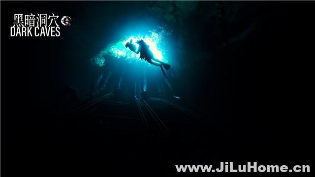 《水下中国》