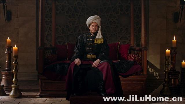 《帝国的崛起:奥斯曼 Rise of Empires: Ottoman (2020)》