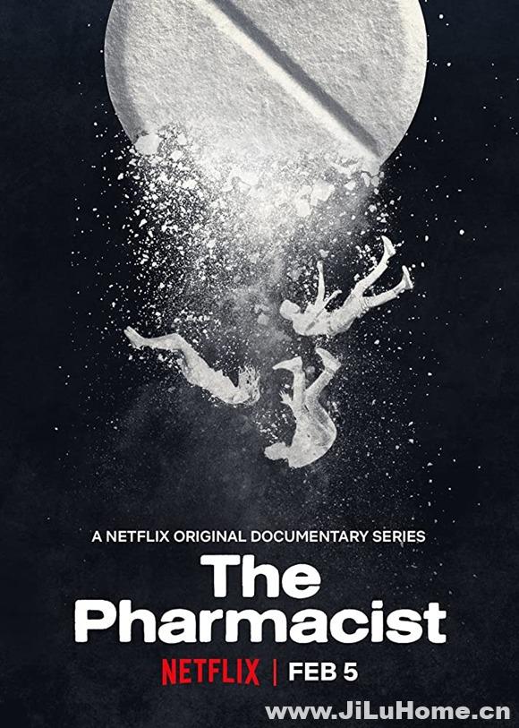 《药剂师 The Pharmacist (2020)》
