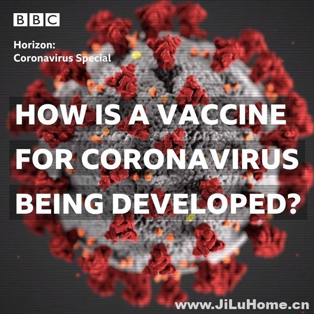 《地平线:冠状病毒特别节目 Horizon: Coronavirus Special (2020)》