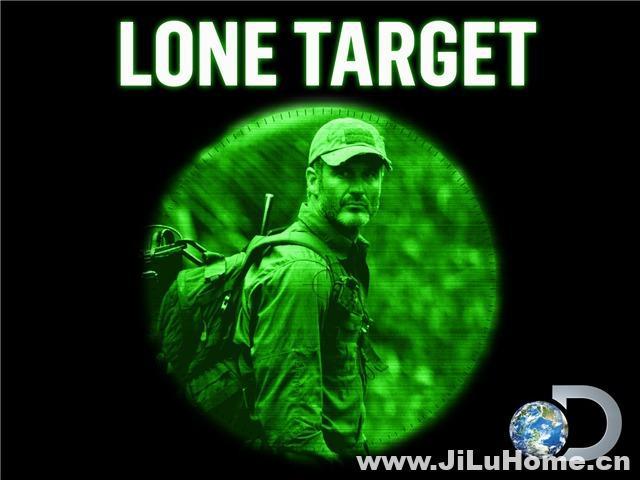 《荒野大追捕/活捉特战高手 Lone Target (2014)》