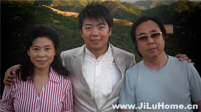 《朗朗的钢琴奋斗之路 Do or Die: Lang Lang's Story (2012)》