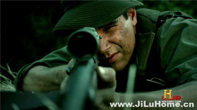 《狙击手:毫发无伤 Sniper: Bulletproof (2011)》