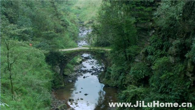 《峨眉山 China Inheriting: Mount Emei (2013)》