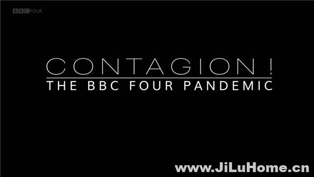 《传染:致命流感/流感追缉令 Contagion! The BBC Pandemic Cressida Kinnear (2018)》