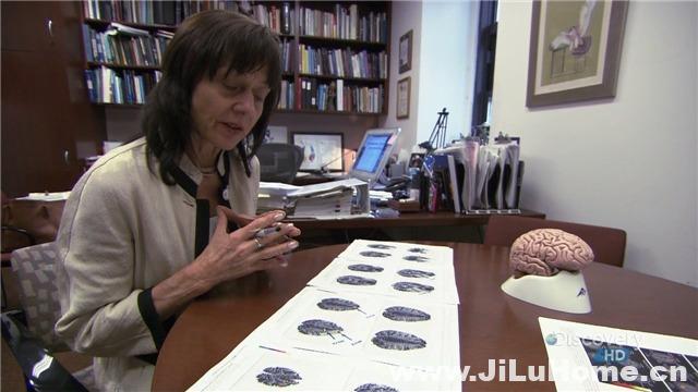 《审问的科学/侦讯科学 Science of Interrogation (2007)》