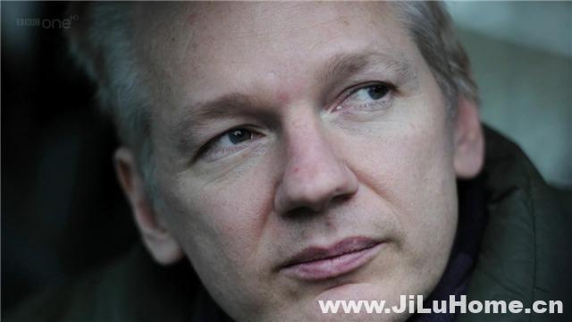 《维基解密:背后的秘密 WikiLeaks: The Secret Story (2011)》